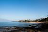 Kamaole Beach Park (willardp) Tags: maui beach hawaii kihei wailea sunset