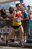 Alex Milne - London Marathon 2018 (marcoverch) Tags: londonmarathon2018 alexmilne race rennen competition wettbewerb marathon runner läufer trackandfield leichtathletik footrace wettrennen jogger athlete athlet motion bewegung people menschen racecompetition rennenwettkampf road strase hurry eile action aktion festival street track spur city stadt man mann woman frau countryside natural natur landschaft paris naturaleza insect kodak analog nyc