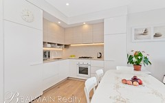 209/1 Nagurra Place, Rozelle NSW