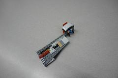 DSC05087 (starstreak007) Tags: 75202 defense crait star wars jedi last lego