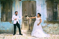 Tik Tak (esatphotographer) Tags: wedding düğün groom damat bride gelin dış çekim sony a6000 flower forever çiçek sonsuz aşk love mutluluk happy happiness