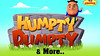 Humpty Dumpty Sat on a Wall (kidsrhymes) Tags: 3drhymes childrenrhymes childrensongs englishrhymes humptydumpty humptydumptynurseryrhyme kidsone nurseryrhyme nurseryrhymes nurseryrhymessongs rhymesforkids