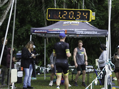 "Lake Eacham Triathlon-Lake Eacham Triathlon-65 • <a style=""font-size:0.8em;"" href=""http://www.flickr.com/photos/146187037@N03/41907993925/"" target=""_blank"">View on Flickr</a>"