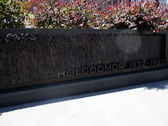 IMG_2095 (Autistic Reality) Tags: holodomormemorial holodomor memorial famine ukraine soviet crisis cityofwashington washington washingtondc dmv outside outdoors exterior landmark structure usa us unitedstates unitedstatesofamerica america holodomormemorialtovictimsoftheukrainianfaminegenocideof1932–1933 holodomormemorialtovictimsoftheukrainianfaminegenocideof19321933 ukrainianfaminegenocide ukrainian faminegenocide genocide victims 1932–1933 19321933 1932 1933 sculpture art larysakurylas district columbia districtofcolumbia dc downtown 2018