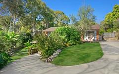 6 Bullara Crescent, Narraweena NSW