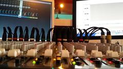 20180609_175258 (inanç Eyüboğlu) Tags: müzik inanç eyüboğlu onair records music stage sahne canlı performans video klip stüdyo kayıt recording studio kktc cyprus müzisyen musician musicproducer yapımcı aranjör musicianlife