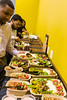 20180614_AI_for_the_Greater_Good-12.jpg (Chicagoland Chamber of Commerce) Tags: forum chicagolandchamberofcommerce networking roti microsoft aiforthegreatergood program chicago businesstobusiness seminar lunchlearn businessnetworking universityofphoenix presentation artificialintelligence