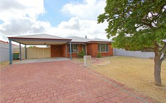 34 Lancaster Place, Maddington WA