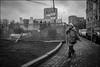 DR150402_0631M (dmitryzhkov) Tags: street life moscow russia human monochrome reportage social public urban city photojournalism streetphotography documentary people bw dmitryryzhkov blackandwhite everyday candid stranger