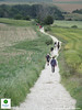 June 11, 2018 Chapter 1 - The Beginning (Fresco Tours) Tags: caminodesantiago camino walk saintjames theway tour spain frescotours santiago pilgrimage stjames galicia walkingtour roncesvalles the beginning