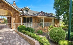 1/23 Oxley Drive, Bowral NSW