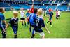 Arenatraining 11.10 - 12.10 03.06.18 - a (42) (HSV-Fußballschule) Tags: hsv fussballschule training im volksparkstadion am 03062018 1110 1210 uhr photos by jana ehlers