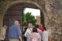 Visita cultural a Tomar