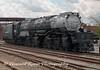 Steamtown NHS  (74) (Framemaker 2014) Tags: steamtown national historical site scranton pennsylvania lackawanna county northeast trains locomotives railroad united states america