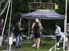 "Lake Eacham Triathlon-Lake Eacham Triathlon-62 • <a style=""font-size:0.8em;"" href=""http://www.flickr.com/photos/146187037@N03/42091185764/"" target=""_blank"">View on Flickr</a>"