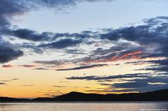 2018-06-13 Sunset (04) (1024x680) (-jon) Tags: anacortes skagitcounty skagit washingtonstate washington salishsea fidalgoisland sanjuanislands pugetsound washingtonpark sunsetbeach rosariostrait pacific ocean pacificocean pacificnorthwest pnw cloud clouds sky sunset water a266122photographyproduction