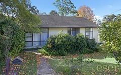 12 Bonton Road, Springwood NSW