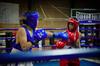 30454 - Jab (Diego Rosato) Tags: jab pugno punch ring match incontro boxe boxing palaboxe nikon d700 2470mm rawtherapee tamron boxelatina