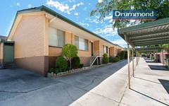6/503 Schubach Street, East Albury NSW