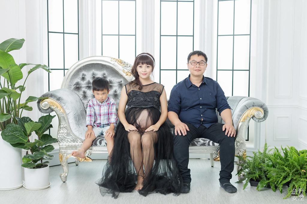 台南孕婦寫真 蜜境空間 (7)