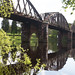 Loch Ken Viaduct