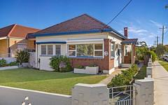 8 Excelsior Street, Merrylands NSW