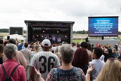 20180617 - Joy Kempton (Rix Banga) 025 (low) (St Saviour's Sunbury) Tags: joykemptonpark st saviours sunbury stsaviourssunbury