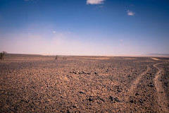 1804231715_Maroc_349 (Nuthead Dispatches) Tags: trip journey bike bicycle maroc atlas bikepacking africa desert marocco adventure