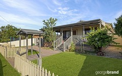 16 Judith St, Gorokan NSW