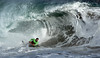 0L8A9839 (supercrans100) Tags: the wedge big waves so calif beaches photography surfing bodysurfing bodyboarding skim boarding drop knee