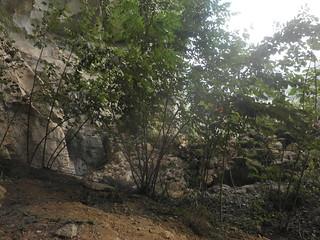 Guizhou China cave 平塘大洞