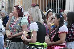 Inclusão Arraial do CRAS Nação Cidadã  20 06 18 Foto Celso Peixoto  (17) (prefbc) Tags: cras arraial nação cidadã inclusão pipoca pinhão algodão doce musica dança