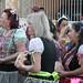 Inclusão Arraial do CRAS Nação Cidadã  20 06 18 Foto Celso Peixoto  (17)