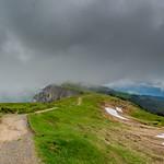 Niederhorn/Schweiz 18.6.2018 thumbnail