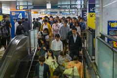 L1009575 (irenekylo) Tags: leicam10 tokyo street irenemama japan
