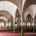 Odienné mosque