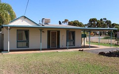 25 Progress St, Leeton NSW