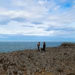 Fotografiando el mar thumbnail