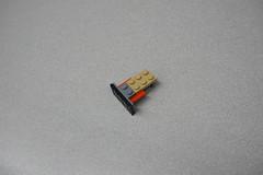 DSC05046 (starstreak007) Tags: 75202 defense crait star wars jedi last lego