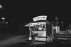 Voglia di... (superUbO) Tags: arluno giugno2018 desireof vogliadi provinceofmilan italy lunapark rides street park night monocrome