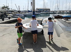 """SCUOLA VELA RCCTR11-15 GIUGNO 0001 • <a style=""""font-size:0.8em;"""" href=""""http://www.flickr.com/photos/150228625@N03/42740094272/"""" target=""""_blank"""">View on Flickr</a>"""