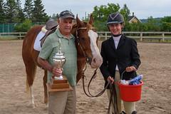 JBC_5660.jpg (Jim Babbage) Tags: krahc horseshow appaloosa horses 2018 bethany