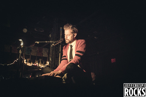 """2018-06-06 Andrew McMahon in the Wilderness • <a style=""""font-size:0.8em;"""" href=""""http://www.flickr.com/photos/139848974@N07/42757829522/"""" target=""""_blank"""">View on Flickr</a>"""