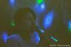 カラオケ館 (✱HAL) Tags: om1 lomography 400 color nega film tokyo ikebukuro night girlfriend