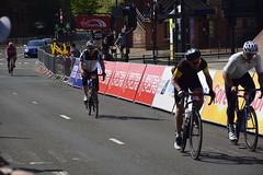 Tour de Yorkshire 2018 Sportive (275) (rs1979) Tags: tourdeyorkshire yorkshire cyclerace cycling tourdeyorkshiresportive tourdeyorkshire2018sportive sportive tourdeyorkshire2018 tourdeyorkshire2018stage4 stage4 leeds westyorkshire theheadrow headrow