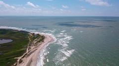 cDJI_1272 (Roman NMSK) Tags: brd berdansk бердянск море азовское azov sea