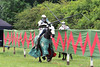 Joust (John A King) Tags: grand medieval joust eltham palace 2018
