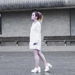 Rachel Ecclestone: estilo moderno de moda hippie (meumoda) Tags: ecclestone estilo hippie moderno rachel