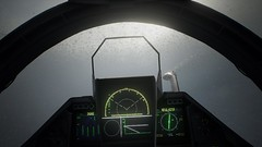 Ace-Combat-7-Skies-Unknown-140618-005