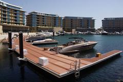 2018-06-FL-191052 (acme london) Tags: 2018 antoniocitterio bulgari dubai hotel hotelresort marina meraas residencies residential uae yachts